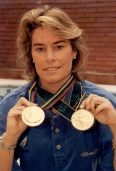 dos-oros-olimpicos