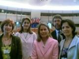 visita-senadores-junio-2003