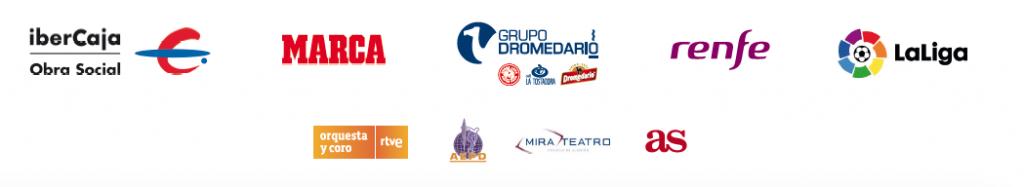 LogosPatrocinadores